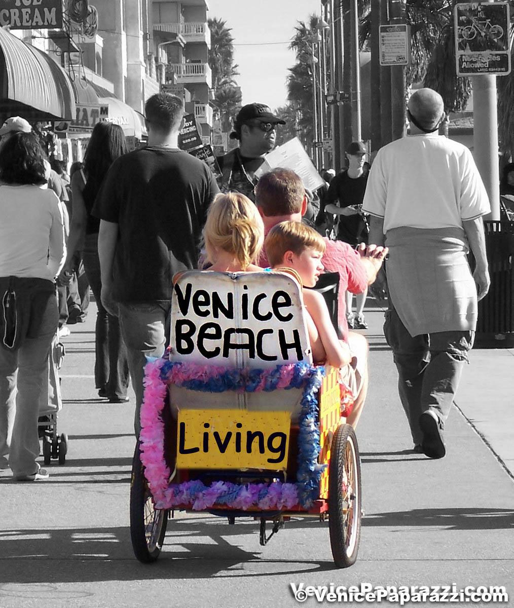 Henna Tattoo Venice Beach Ca : � activities for kids
