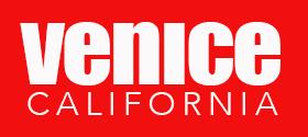 VisitVeniceCa.com | venice beach| venice boardwalk|venice events| venice activities logo