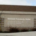 Oakwood Rec Center
