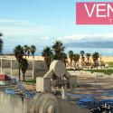 VenicePaparazzi-2-copy