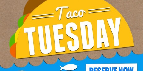 Taco-Tuesday-Kraft