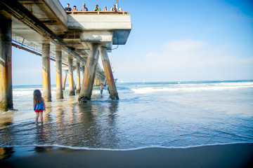 Venice Beach Fun-154