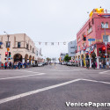 Venice-Sign-VenicePaparazzi-20-X3