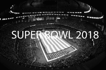 51956_The-Super-Bowl-2018-LII-wil-1