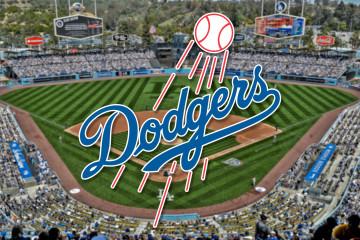 Dodgers-Images