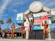 Venice Beach Fun-131-X3