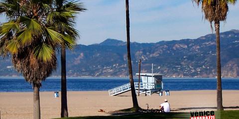 Venice Beach Fun-92-X3
