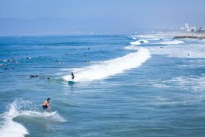 Venice Beach Fun-8