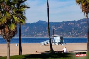 Venice-Beach-Fun-92-X3