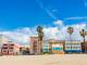 Venice Beach. © VenicePaparazzi