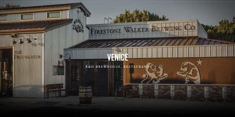 Firestone-Walker-1